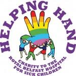 Helping-Hand-New-logo
