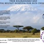 Microsoft Word - Kilimanjaro Poster 2015 copy.docx