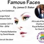 Famous Faces copy