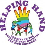 Helping-Hand-New-logo