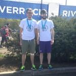 Marathon Complete