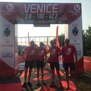 Venice Ironman 2018