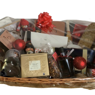 Christmas Hamper Appeal 2020